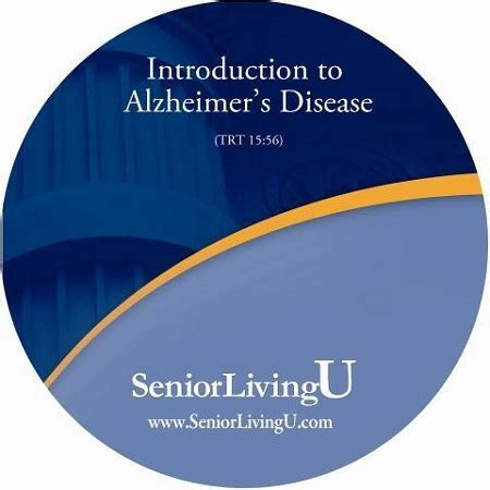 Alzheimers Disease Research Paper - 2806 Words Bartleby