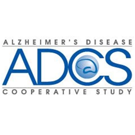 Alzheimers Disease and Aging Research Papers - Paper Masters